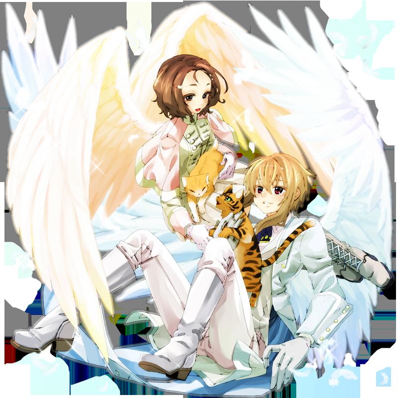 天使の画像 p1_29