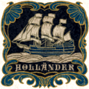BAR【Holländer】