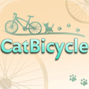 CatBicycle